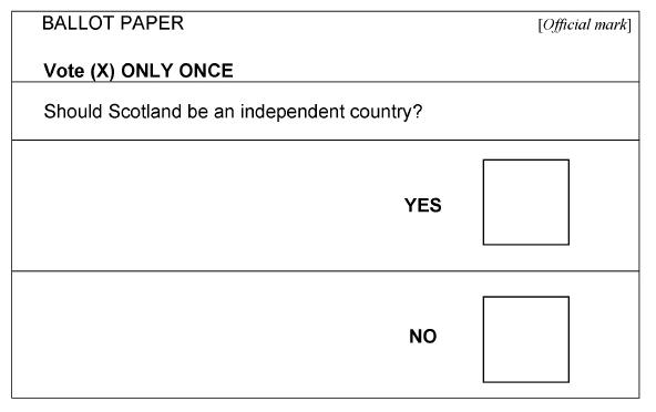 http://www.4freedomsparty.eu/news.html - 4 Freedoms Party (UK EPP)